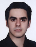 Peysokhan Tajdanoo