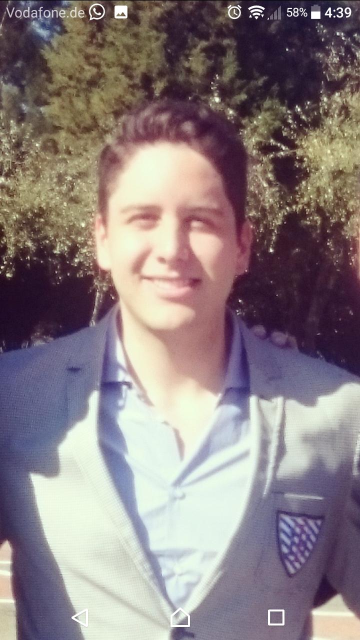 verduzco_figueroa