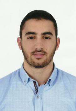 Aouad