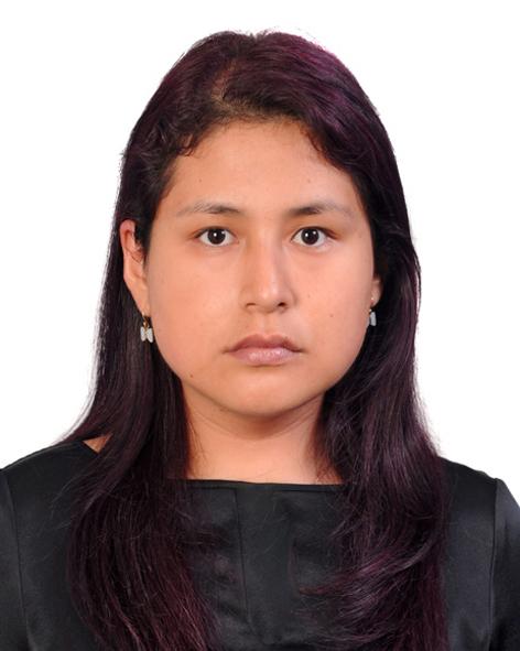 Saldaña Espinoza